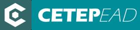 CETEP EAD